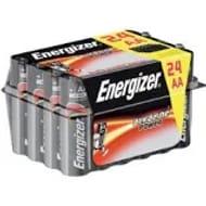Energizer AA or AAA Alkaline Power Batteries 24 Pack £5.09