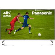 """Panasonic 58"""" Smart Ultra HD Certified 4K TV with HDR and Freeview Play"""