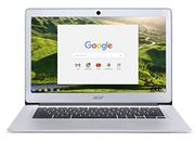 AMAZON DEAL. Acer 14-Inch Chromebook - save £50.