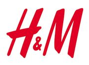 With App Orders Get 25% off 1 Item at H&M
