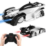 £9.99 for #1 Best Seller SGILE Remote & App-Controlled Cars