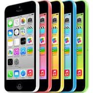 iPhone 5c (8gb/16gb)