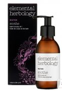 Elemental Herbology | 20% off All Skincare, Bath & Body