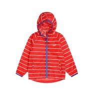 Puddlepac Jacket