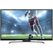 Hitachi 43 Inch Smart 4K UHD TV with HDR Our Lowest Price Ever
