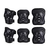 Knee, Elbow and Wrist Guards for Kids