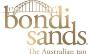 Win a VIP Experience with Bondi Sands