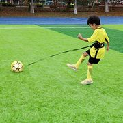 45% off Football Trainer for Kids