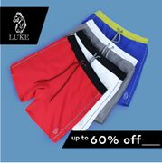 Brown Bag Clothing up to 60% off Brands Sale
