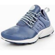 *HALF PRICE* Nike Air Presto SE - Blue Sizes 3 > 8