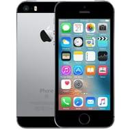 Apple Premium Pre-Owned iPhone SE 16GB in Space Grey