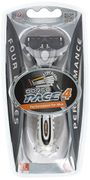 Dorco pace 4.  Free Delivery