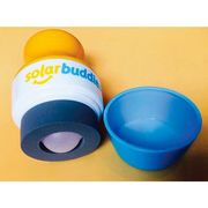 Solar Buddies Sun Cream Applicator