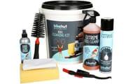Halfords Bikehut Complete Bike Cleaning Kit