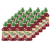 CASE PRICE Robinsons Fruit Shoot Juiced Strawberry and Raspberry 200ml X 24