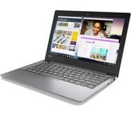 "LENOVO IdeaPad 120S 11.6"" Intel® Celeron® Laptop Free Delivery"