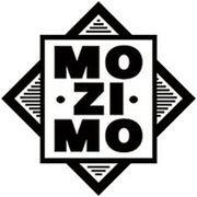 10% off Gabor Orders at Mozimo