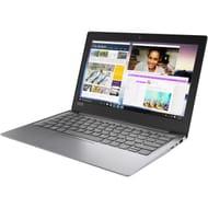 "Lenovo 120S-11IAP 11.6"" Laptop - Mineral Grey"