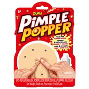 Pimple Popper Toy