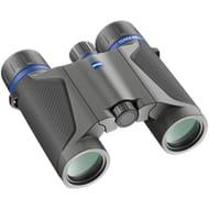 WIN One of 30 Pairs of ZEISS Binoculars