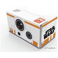 Star Wars BB8 Virtual Reality Viewer