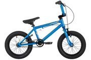Haro Frontside Bmx Bike