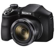 SONY Cyber-Shot Bridge Camera Free C&C