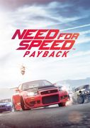 [DAILY DEAL] Need for Speed: Payback (PC) save 70%