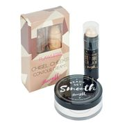 Barry M Sculpting and Baking Cosmetic Set