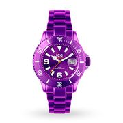 Unisex Ice-Watch Ice-Alu mid Watch - Online Only