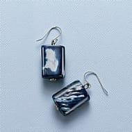 Save £8 on Rivjera Earrings at Pia Jewellery
