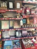 Card Factory £1 Sale