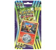 Pokemon Evo Booster Pack Only £1.99