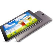 "Fusion5 Quad-Core Android Tablet - 8"" 16GB 1GB RAM"