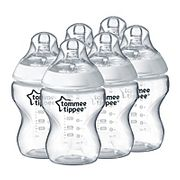 Closer to Nature Bottle 6 Pack