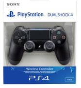 Cheap Price! DualShock 4 Controller Black V2 £39.85 + FREE DELIVERY at ShopTo