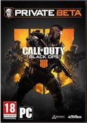 Call of Duty: Black Ops 4 (BETA Access) CoD 4 (PC)