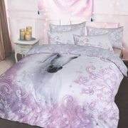 Pretty Unicorn Duvet Set - from £9.99 - £14.99