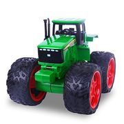 Farm Tractor Truck Toy - Only £2.59
