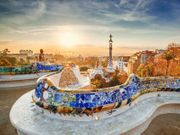 Incredible 4 Star Barcelona City by the Sea Short Break with Return Flights