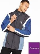 Adidas Originals Nova Wind Jacket