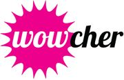 On Selected Spa Bookings Get £40 off at Wowcher