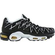 Nike Tuned 1 La Requin - Mens Shoes Sizes 6 > 11