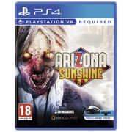 [PSVR] Arizona Sunshine - £13.99 - Argos/Amazon
