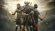 [PS4/Xbox One/PC] Play the Elder Scrolls Online - Free (Aug 9th - 15th)