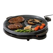 JML Grill Circle £22.94 Delivered from Amazon ( Sent Direct from Seller)