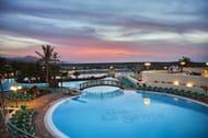 Win a Seven-Night Holiday to Club La Santa in Lanzarote