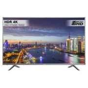 "Hisense 65"" Ultra HDR LED Smart 4K TV Only £655 with Code"
