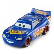 Mattel Disney Cars Disney Cars