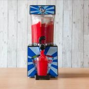 SLUSH PUPPIE MACHINE Only £44.99